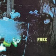 Free (Фри): Tons Of Sobs
