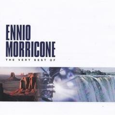 Ennio Morricone (Эннио Морриконе): The Very Best Of