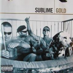 Sublime: Gold