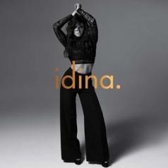Idina Menzel (Идина Мензел): idina.
