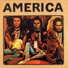 America: America