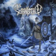 Ensiferum (Энсиферум): From Afar