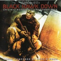 Black Hawk Down (Hans Zimmer)