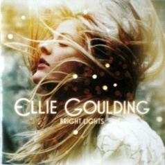 Ellie Goulding (Элли Голдинг): Bright Lights