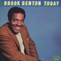 Brook Benton (Брук Бентон): Today