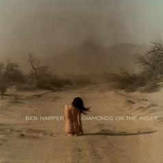 Ben Harper (Бен Харпер): Diamonds On The Inside