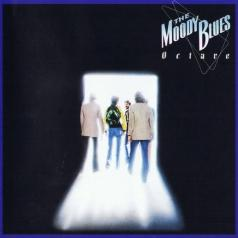The Moody Blues: Octave