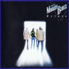 The Moody Blues (Зе Муди Блюз): Octave
