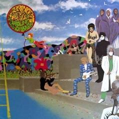 Prince & The Revolution: Around The World In A Day
