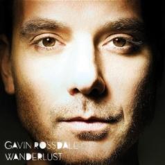 Gavin Rossdale (Гэвин Россдэйл): Wanderlust