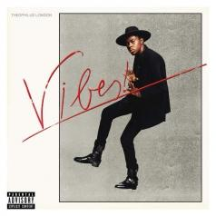 Theophilus London (Феофилуc Лондон): Vibes