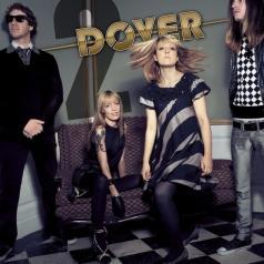 Dover: 2