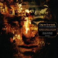 Dream Theater: Metropolis 2000: Scenes From New York