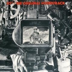 10 CC: The Original Soundtrack