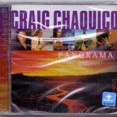 Craig Chaquico (Крейг Чакисо): The Best Of