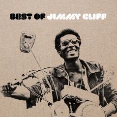 Jimmy Cliff (Джимми Клифф): Best Of