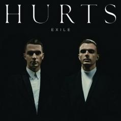 Hurts (Хертс): Exile