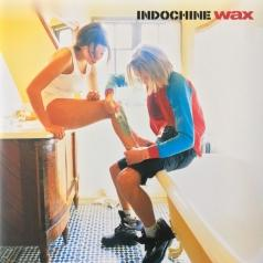 Indochine (Индошайн): Wax