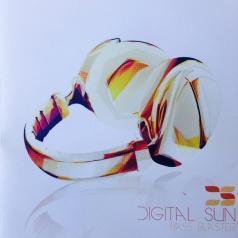 Digital Sun: Bass Blaster
