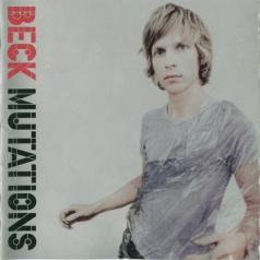 Beck (Бек): Mutations