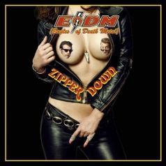 Eagles Of Death Metal (Иглз оф деад метал): Zipper Down