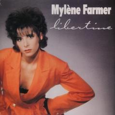 Mylene Farmer (Милен Фармер): Libertine