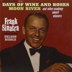 Frank Sinatra (Фрэнк Синатра): Academy Awards Winners