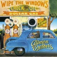 The Allman Brothers Band (Зе Олман Бразерс Бэнд): Wipe The Windows, Check The Oil, Dollar Gas