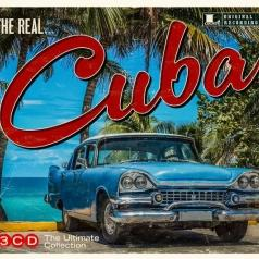The Real... Cuba