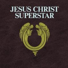 Jesus Christ Superstar (Andrew Lloyd Webber)