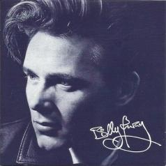Billy Fury (Билли Фьюри): The 40th Anniversary Anthology
