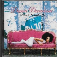 Dana Dawson (Дана Доусон): Black Butterfly