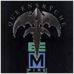 Queensryche: Empire