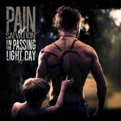 Pain Of Salvation (Паин Оф Салватион): In the Passing Light of Day