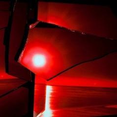 TV On The Radio: Nine Types Of Light