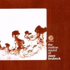 Dave Brubeck (Дэйв Брубек): The Mellow Sound Of