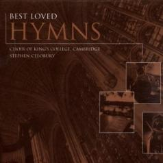 Kings College Choir (Кинг Колледж Хор): Hymns