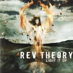 Rev Theory (Рев Теори): Light It Up