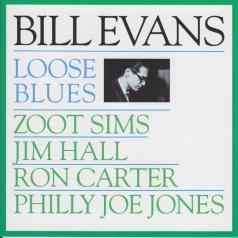 Bill Evans (Билл Эванс): Loose Blues