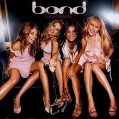 Bond (Бонд): Classified