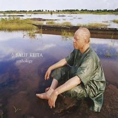 Salif Keita (Салиф Кейта): Anthology