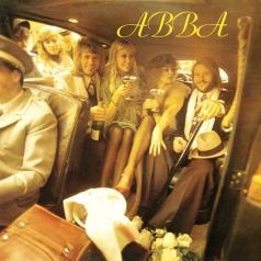 ABBA (АББА): ABBA