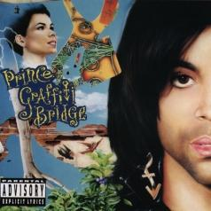 Prince (Принц): Graffiti Bridge