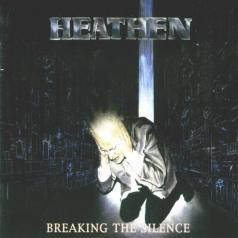 Heathen: Breaking The Silence
