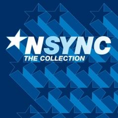 N'Sync (Энсинг): The Collection
