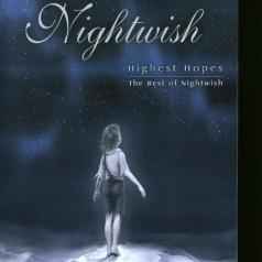 Nightwish (Найтвиш): Highest Hopes - The Best Of