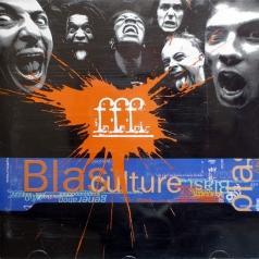 FFF: Blast Culture