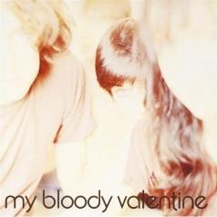 My Bloody Valentine (Май Блуди Валентин): Isn't Anything