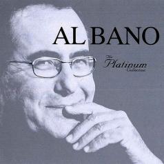 Al Bano (Аль Бано): The Platinum Collection