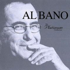Al Bano (Аль Бано): The Platinum Collection